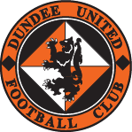 The Official Website of Dundee United Football Club
