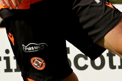 ArabZONE Shorts