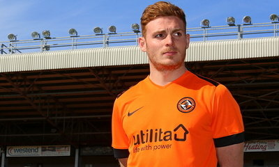 Fraser Fyvie Modelling The New Home Kit