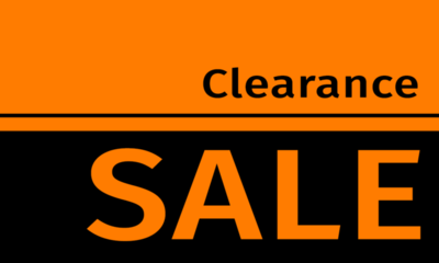 GRAPHIC SAYING CLEArance sale