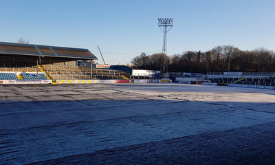 cappielow.