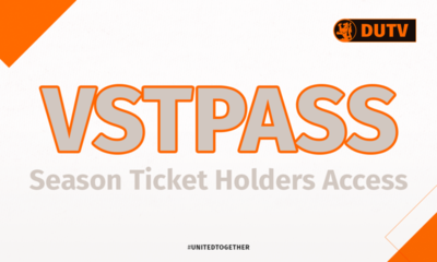 generic logo for vstpass.com