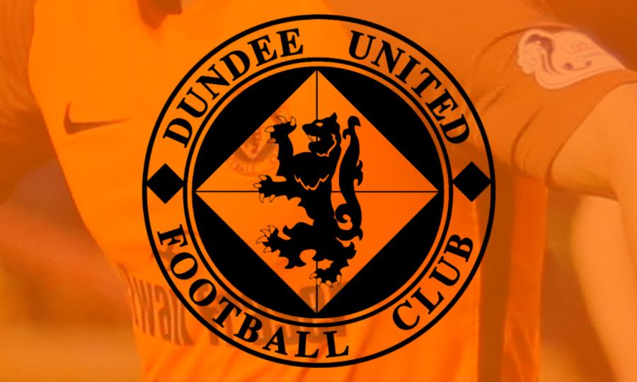 dundee united - photo #32