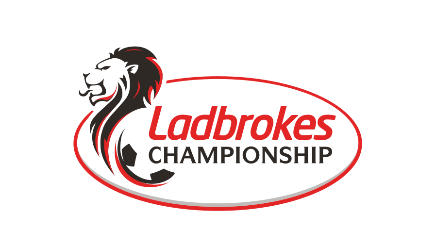 2018/19 Ladbrokes Championship Fixtures Announced | Dundee United