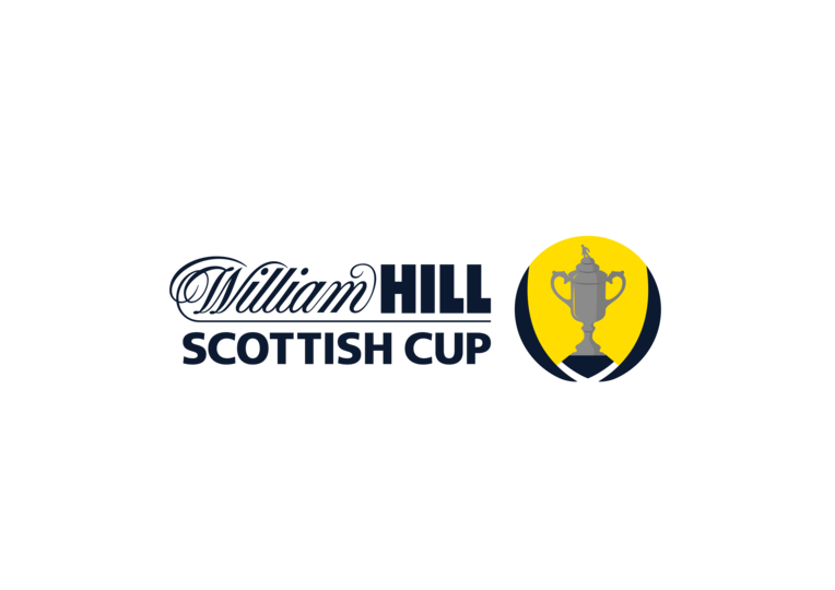 United Secure Home Draw In Scottish Cup Sixth Round