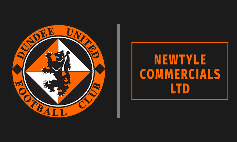 NEWTYLE AND UNITED CRESTS