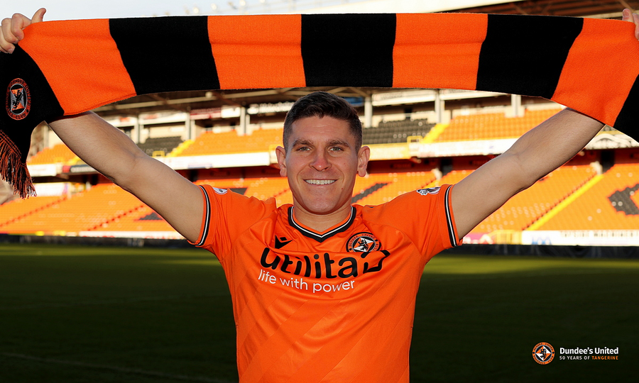 www.dundeeunitedfc.co.uk