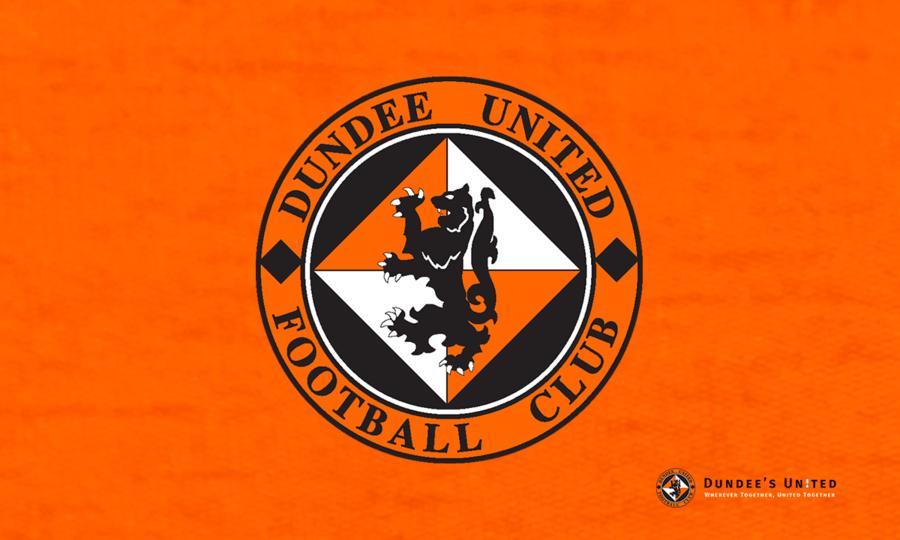 www.dundeeunitedfc.co.uk