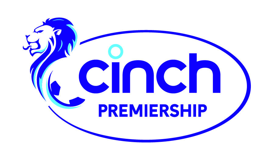 2021 22 Cinch Premiership Fixtures Revealed Dundee United Football Club