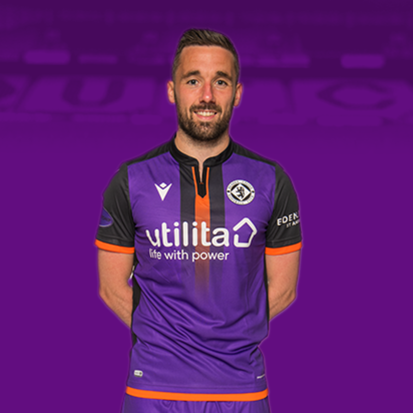 2019/20 Home Shirt availabe to buy now