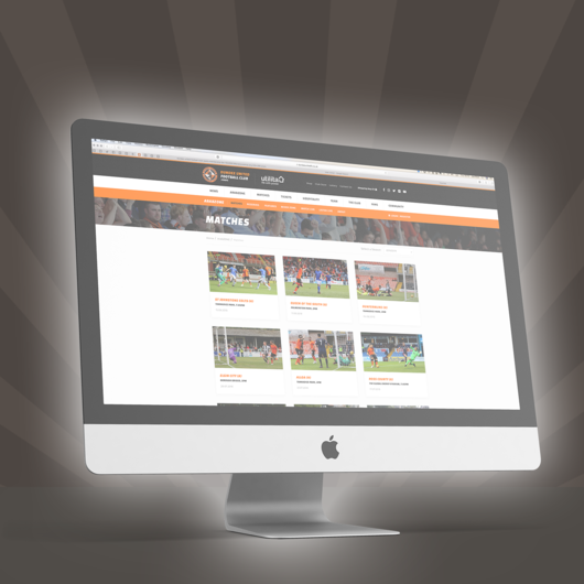 ArabZONE six month subscription