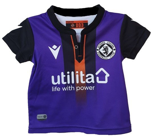 INFANT AWAY KIT 3/6