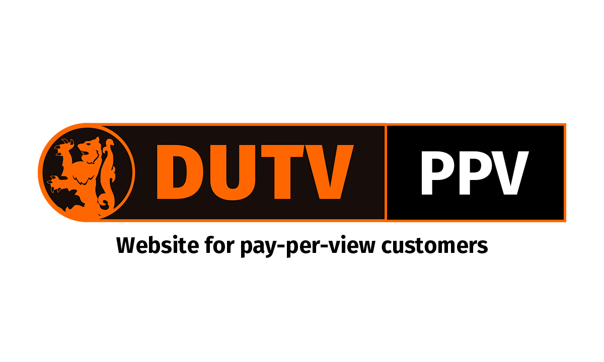 pay per view logo