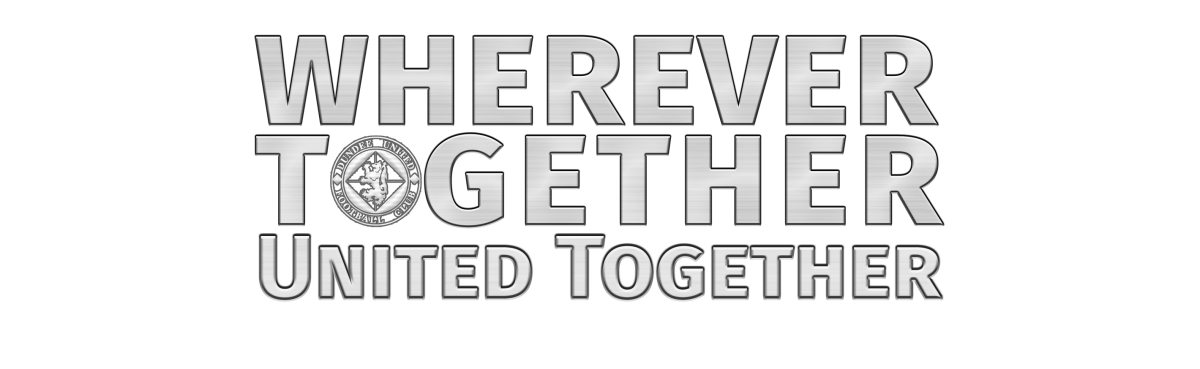 wherever together image